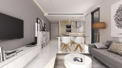 2385-Apartment-for-sale-in-Los-Altos-01