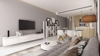 2385-Apartment-for-sale-in-Los-Altos-02