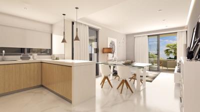 2385-Apartment-for-sale-in-Los-Altos-03