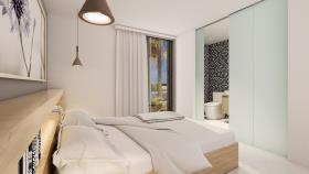 Image No.5-Appartement de 2 chambres à vendre à Orihuela Costa