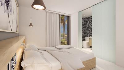 2385-Apartment-for-sale-in-Los-Altos-04
