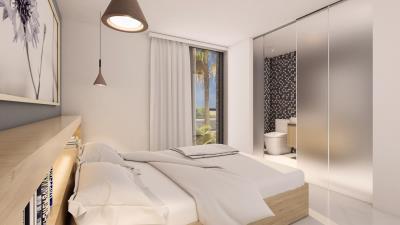 2385-Apartment-for-sale-in-Los-Altos-05