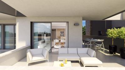 2385-Apartment-for-sale-in-Los-Altos-06