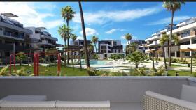 Image No.8-Appartement de 2 chambres à vendre à Orihuela Costa
