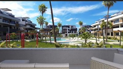 2385-Apartment-for-sale-in-Los-Altos-07