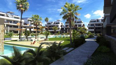 2385-Apartment-for-sale-in-Los-Altos-10