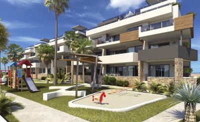 2385-Apartment-for-sale-in-Los-Altos-12