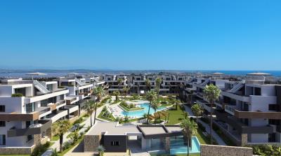 2385-Apartment-for-sale-in-Los-Altos-13