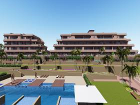 Image No.14-Appartement de 3 chambres à vendre à Villamartin