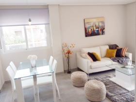 Image No.5-Appartement de 3 chambres à vendre à Villamartin