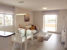 Image No.6-Appartement de 3 chambres à vendre à Villamartin