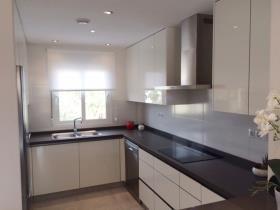 Image No.8-Appartement de 3 chambres à vendre à Villamartin