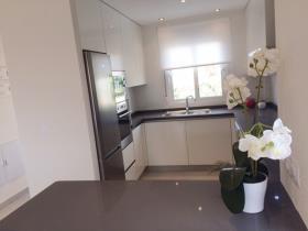 Image No.9-Appartement de 3 chambres à vendre à Villamartin