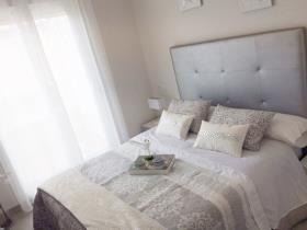 Image No.11-Appartement de 3 chambres à vendre à Villamartin