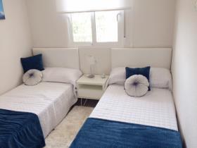 Image No.12-Appartement de 3 chambres à vendre à Villamartin
