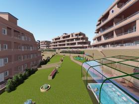 Image No.13-Appartement de 3 chambres à vendre à Villamartin