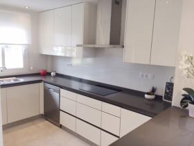 Image No.10-Appartement de 3 chambres à vendre à Villamartin