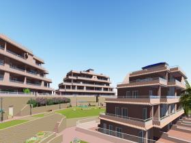 Image No.17-Appartement de 3 chambres à vendre à Villamartin
