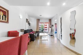 Image No.6-Appartement de 2 chambres à vendre à Orihuela Costa