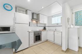 Image No.7-Appartement de 2 chambres à vendre à Orihuela Costa