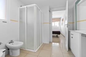 Image No.12-Appartement de 2 chambres à vendre à Orihuela Costa