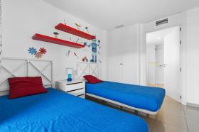 Image No.13-Appartement de 2 chambres à vendre à Orihuela Costa