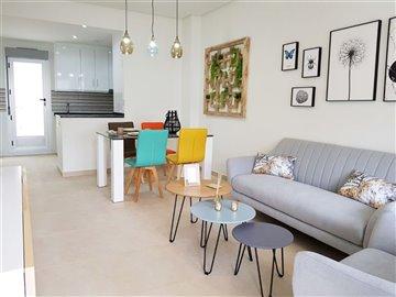 3417-cozy-ground-floor-apartment-in-la-florid