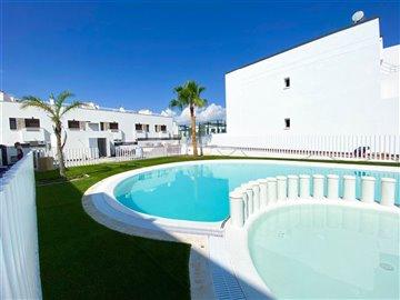 3437-key-ready-apartment-in-torre-de-la-horad