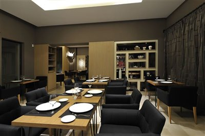 3246-modern-style-apartment-in-las-colinas-or