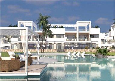 3261-new-build-apartment-in-los-balcones-torr