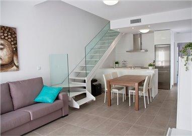 3225-modern-style-townhouse-in-torre-de-la-ho
