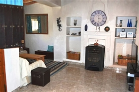 Image No.9-5 Bed Cortijo for sale
