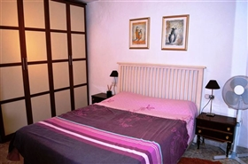 Image No.13-5 Bed Cortijo for sale