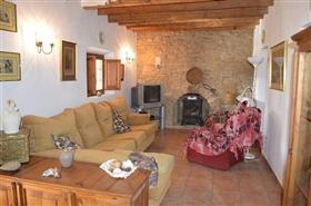 Image No.11-Cortijo de 3 chambres à vendre à Sorbas
