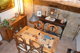 Image No.13-Cortijo de 3 chambres à vendre à Sorbas