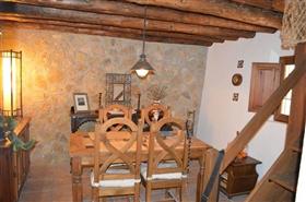 Image No.14-Cortijo de 3 chambres à vendre à Sorbas