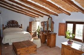 Image No.18-Cortijo de 3 chambres à vendre à Sorbas