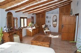 Image No.19-Cortijo de 3 chambres à vendre à Sorbas