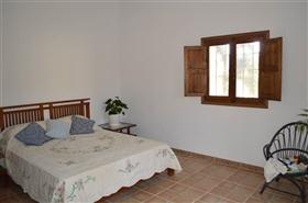 Image No.20-Cortijo de 3 chambres à vendre à Sorbas