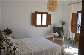 Image No.22-Cortijo de 3 chambres à vendre à Sorbas