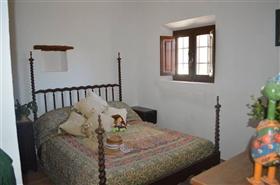 Image No.23-Cortijo de 3 chambres à vendre à Sorbas