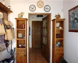 Image No.9-Villa de 6 chambres à vendre à Cuevas del Almanzora