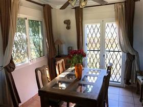 Image No.12-Villa de 6 chambres à vendre à Cuevas del Almanzora