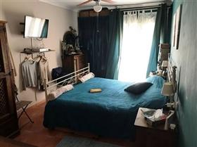 Image No.18-Villa de 6 chambres à vendre à Cuevas del Almanzora