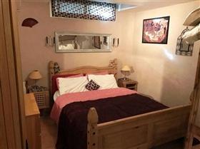 Image No.20-Villa de 6 chambres à vendre à Cuevas del Almanzora