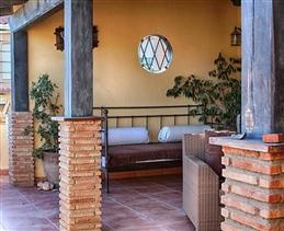 Image No.7-Villa de 6 chambres à vendre à Cuevas del Almanzora
