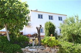 Image No.0-6 Bed Cortijo for sale
