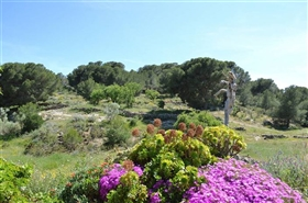 Image No.10-6 Bed Cortijo for sale