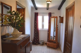 Image No.23-6 Bed Cortijo for sale