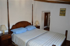 Image No.10-4 Bed Cortijo for sale